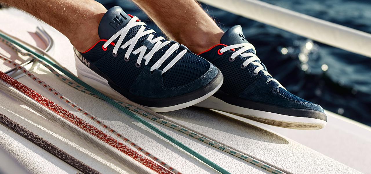 scarpe_bollo